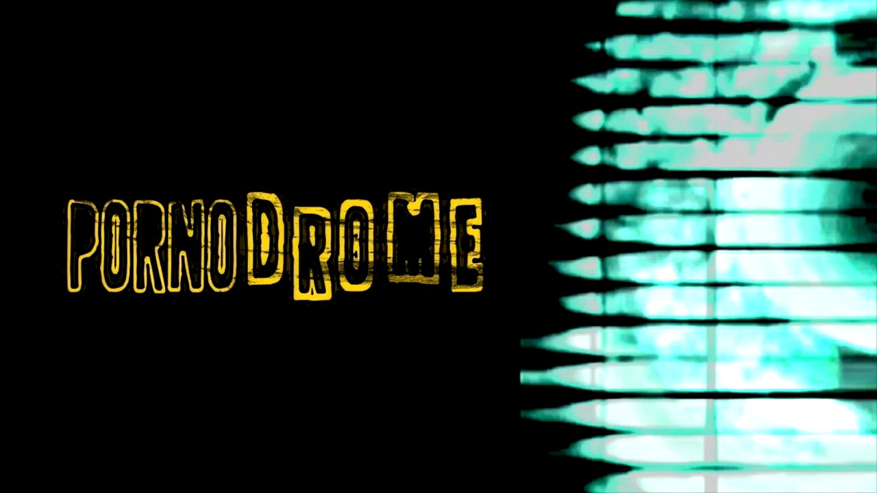 pornodrome