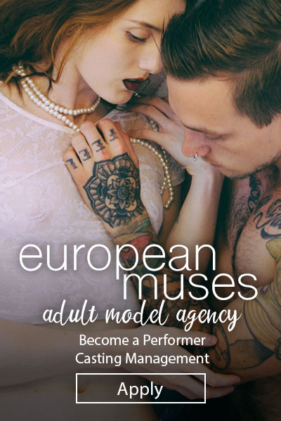 european muses cover