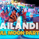 vlog tailandia 8