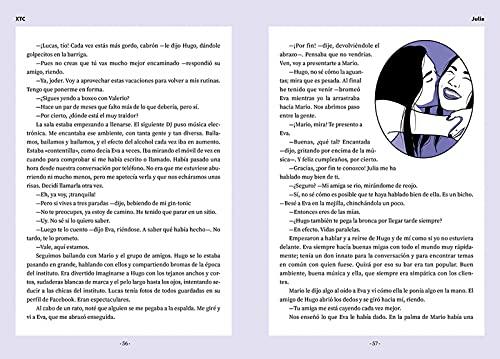 libro_irina-vega_no-pares_complices_03