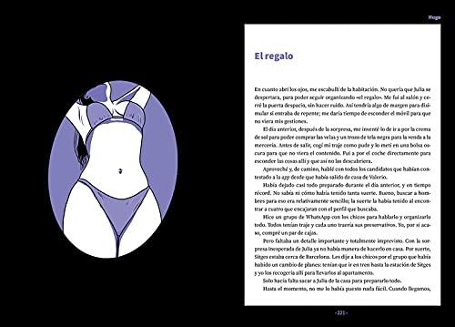 libro_irina-vega_no-pares_complices_04